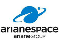arianespace transports clery