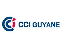 cci-transports-clery