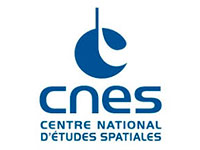 cnes-transports-clery