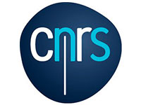 cnrs-transports-clery
