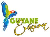 guyane-evasion-transports-clery