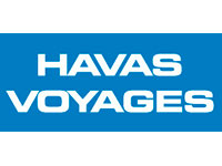 havas-voyages-transports-clery