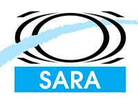 sara-guyane-transports-clery
