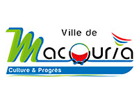 ville-macouria-transports-clery