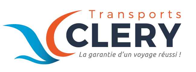 TRANSPORTS CLERY