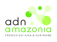 adn-amazonia